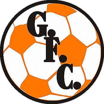 Escudo de GUAYAMA F.C. (PUERTO RICO)