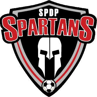 Escudo de PUERTO RICO SPARTANS FC (PUERTO RICO)