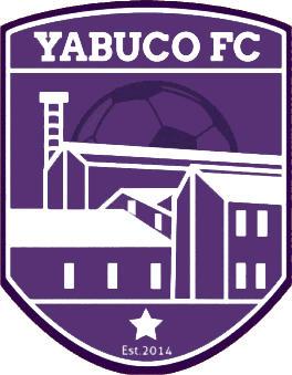 Escudo de YABUCO FC (PUERTO RICO)