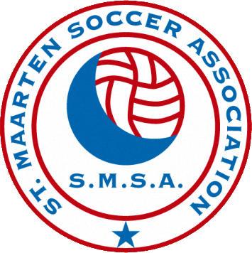 Escudo de SELECCIÓN DE SAN MARTIN (HOL) (SAN MARTÍN (HOLANDA))