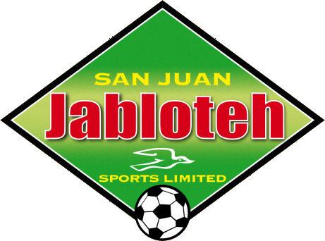 Escudo de SAN JUAN JABLOTEH F.C. (TRINIDAD Y TOBAGO)