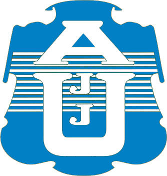 Escudo de A.S.D. JUSTO JOSÉ DE URQUIZA (ARGENTINA)