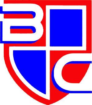Escudo de BRAGADO CLUB (ARGENTINA)
