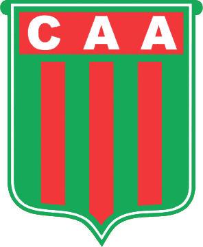 Escudo de C. AGROPECUARIO ARGENTINO (ARGENTINA)