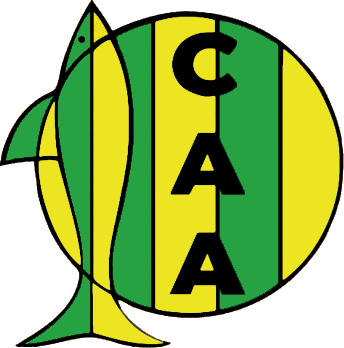 Escudo de C. ATLÉTICO ALDOSIVI (ARGENTINA)