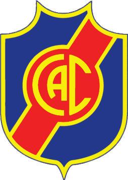 Escudo de C. ATLÉTICO COLEGIALES (ARGENTINA)
