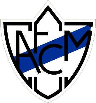 Escudo de C. ATLÉTICO FERROCARRIL MIDLAND (ARGENTINA)