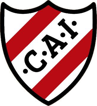 Escudo de C. ATLÉTICO INDEPENDIENTE (ARG.) (ARGENTINA)