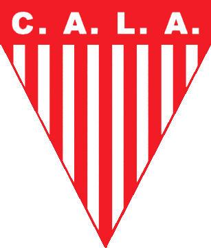 Escudo de C. ATLÉTICO LOS ANDES (ARGENTINA)