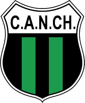 Escudo de C. ATLÉTICO NUEVA CHICAGO (ARGENTINA)