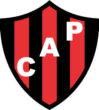 Escudo de C. ATLÉTICO PATRONATO (ARGENTINA)