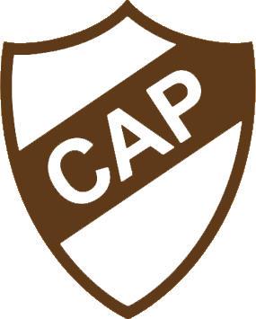 Escudo de C. ATLÉTICO PLATENSE (ARGENTINA)