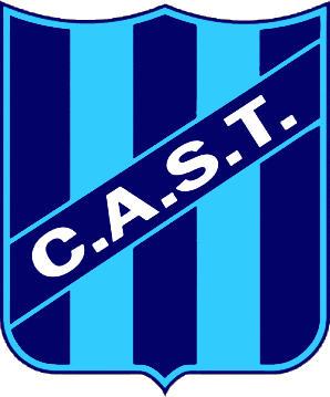 Escudo de C. ATLÉTICO SAN TELMO (ARGENTINA)