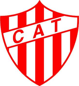 Escudo de C. ATLÉTICO TALLERES(ESC) (ARGENTINA)