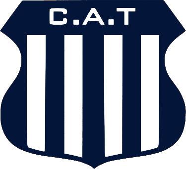 Escudo de C. ATLÉTICO TALLERES (ARGENTINA)