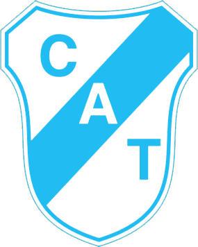 Escudo de C. ATLÉTICO TEMPERLEY (ARGENTINA)
