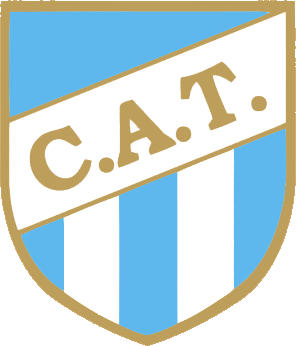Escudo de C. ATLÉTICO TUCUMAN (ARGENTINA)