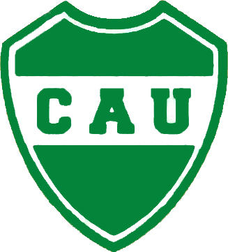 Escudo de C. ATLÉTICO UNIÓN (SUN) (ARGENTINA)