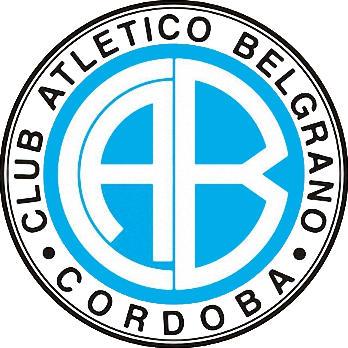 Escudo de C. ATLETICO BELGRANO (ARGENTINA)