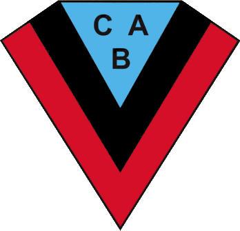 Escudo de C. ATLETICO BROWN (ARGENTINA)