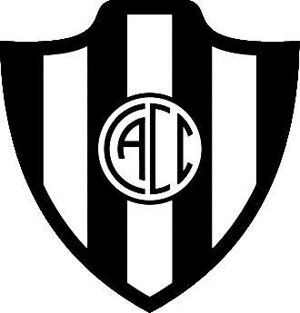 Escudo de C. ATLETICO CENTRAL CORDOBA (ARGENTINA)