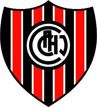 Escudo de C. ATLETICO CHACARITA JUNIORS (ARGENTINA)