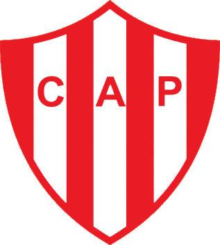 Escudo de C. ATLETICO PARANÁ (ARGENTINA)