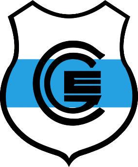 Escudo de C. ATLETICO S. SALVADOR DE JUJUY (ARGENTINA)