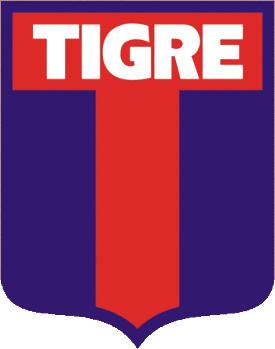 Escudo de C. ATLETICO TIGRE (ARGENTINA)