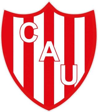 Escudo de C. ATLETICO UNION (ARGENTINA)