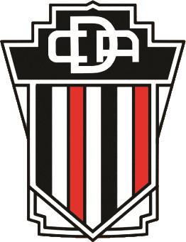 Escudo de C. DEFENSORES DE AYACUCHO (ARGENTINA)