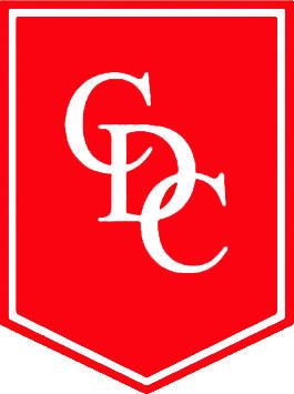 Escudo de C. DEFENSORES DE CAMBACERES (ARGENTINA)