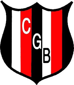 Escudo de C. GENERAL BELGRANO (ARGENTINA)