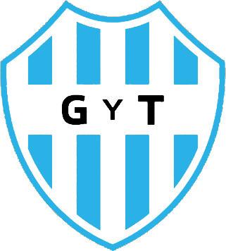 Escudo de C. GIMNASIA Y TIRO (ARGENTINA)