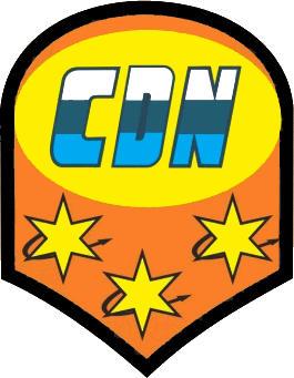 Escudo de C. MUTUAL CRUCERO DEL NORTE (ARGENTINA)