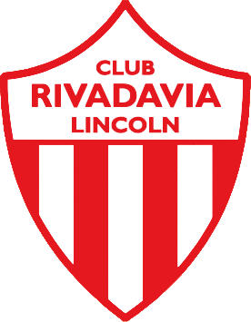 Escudo de C. RIVADAVIA (ARGENTINA)