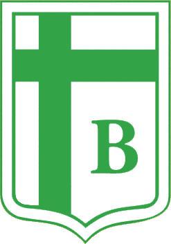 Escudo de C. SPORTIVO BELGRANO (ARGENTINA)