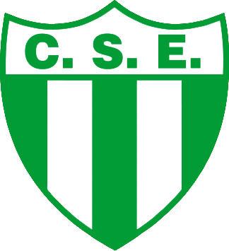 Escudo de C. SPORTIVO ESTUDIANTES (ARGENTINA)