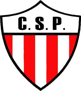 Escudo de C. SPORTIVO PATRIA (ARGENTINA)