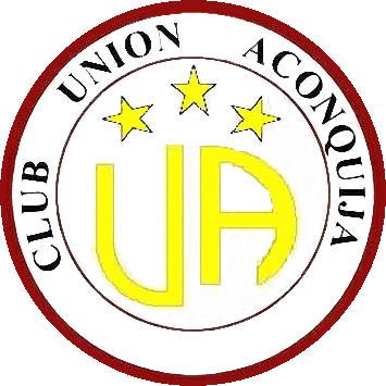 Escudo de C. UNIÓN ACONQUIJA (ARGENTINA)
