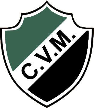 Escudo de C. VILLA MITRE (ARGENTINA)