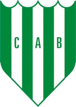Escudo de C.A. BANFIELD (ARGENTINA)