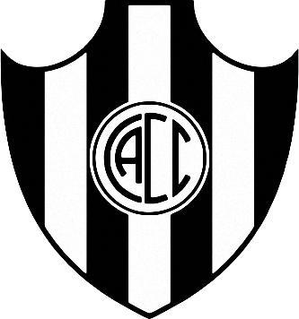 Escudo de C.A. CENTRAL CÓRDOBA (ARGENTINA)