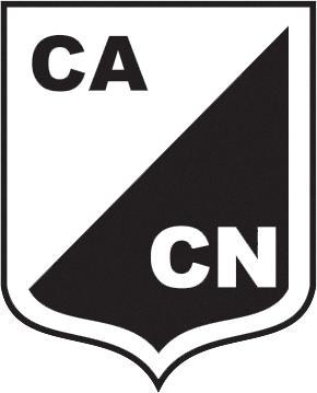 Escudo de C.A. CENTRAL NORTE (ARGENTINA)