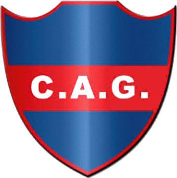 Escudo de C.A. GÜEMES (ARGENTINA)