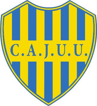 Escudo de C.A. JUVENTUD UNIDA UNIVERSITARIO (ARGENTINA)