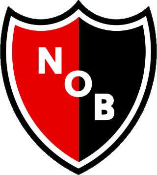 Escudo de C.A. NEVELL`S OLD BOYS (ARGENTINA)