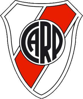 Escudo de C.A. RIVER PLATE (ARGENTINA)