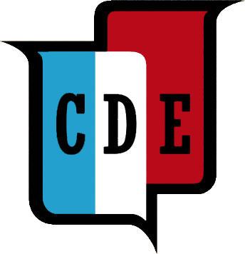 Escudo de C.D. ESPAÑOL (ARGENTINA)
