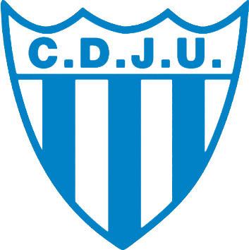 Escudo de C.D. JUVENTUD UNIDA (ARGENTINA)
